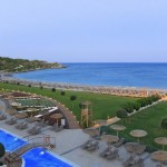 Elysium Resort & Spa